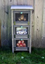 ana white build a vegetable bin cupboard free and easy diy