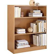 Self Assembly Bookshelves by Results For Bookshelves In Home And Garden Office Furniture