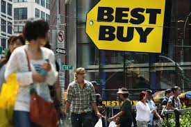 thanksgiving hours best buy best buy and the women who saved it fortune