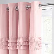 Childrens Bedroom Window Treatments Childrens Bedroom Eyelet Curtains Design Ideas 2017 2018
