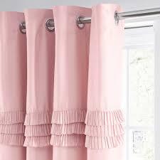 Kids Blackout Eyelet Curtains Childrens Bedroom Eyelet Curtains Design Ideas 2017 2018
