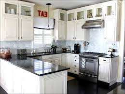 Galley Kitchen Makeover Kitchen Astounding Small Kitchen Makeovers On A Budget Photo