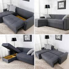 sofa kleine rã ume kleine wohnung einrichten funktionales sofa flur gestalten
