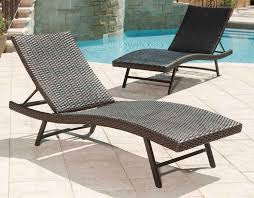 Diy Chaise Lounge Beach Chaise Lounge Chairs Plans U2014 Nealasher Chair Relax With
