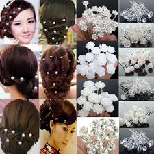 hair accessories for prom prom hair accessories ebay