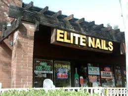 elite nails in upland ca 913 n euclid ave upland ca