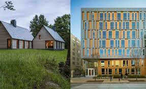 housing designs best 10 housing designs of america in 2015