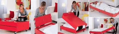coffee tables that turn into tables more functions in a compact design convertible coffee tables