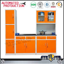 Kitchen Cabinets For Cheap Price Metal Kitchen Cabinet Doors Cheap Price Factory Stocking Buy