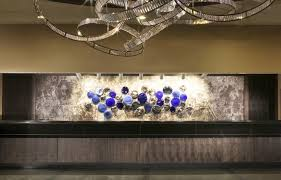 lighting expo parsippany new jersey hilton parsippany 2018 room prices from 119 deals reviews expedia