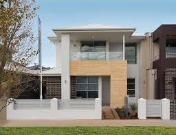 park terrace rossdale homes adelaide south australia award winning