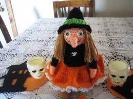 amigurumi witch pattern best witch crochet patterns diy crafts witch way blog
