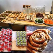 rever de cuisiner 50 fresh pictures of rever de cuisiner meubles français