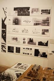 best 25 architecture student ideas on pinterest architectural
