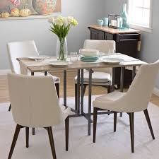 205 best kitchen images on pinterest dining sets dining tables