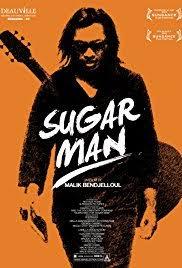 Seeking Soundtrack Searching For Sugar 2012 Imdb