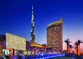 dubai mall floor plan hotel address dubai mall uae booking com