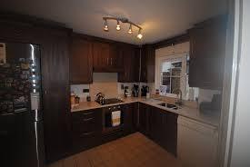 irish kitchen designs irish made solid walnut kitchen kitchenwise ie