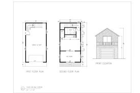 baby nursery easy build home plans castlelikehouseplans house