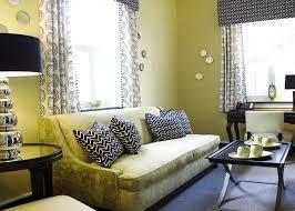 Living Room Furniture Greensboro Nc Interior Designers In Greensboro Nc Interior Design Greensboro Nc