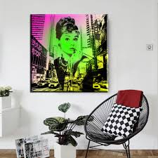 compare prices on marilyn monroe tattoo canvas online shopping