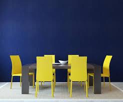 blue paints decorating bedroom paints color modern 2013 5 amazing wall