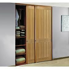 placard de chambre en bois placards bois portes coulissantes recherche bathroom
