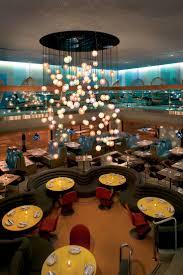 32 best restaurants we love images on pinterest philadelphia