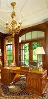 home hardware design ewing nj 304 best home office library images on pinterest environment
