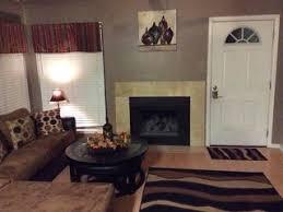 1 Bedroom Houses For Rent In San Antonio Tx Top 50 San Antonio Vacation Rentals Vrbo