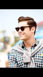 93 best zac efron images on pinterest zac efron