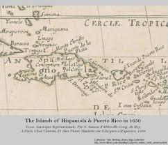 Maps Puerto Rico by Puerto Rico Genocide Studies Program