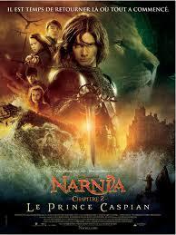 film comme narnia le monde de narnia le prince caspian wiki narnia fandom