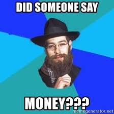 Meme Money - money jew meme jew best of the funny meme