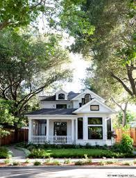 model houses design usa house best art
