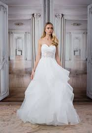 organza wedding dress organza wedding dresses