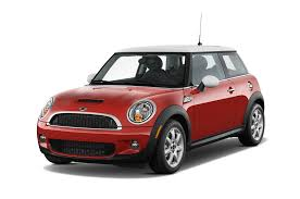 2010 mini cooper camden edition mini compact coupe review