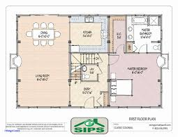 open floor home plans home plans open floor plan inspirational 4 bedroom house plans open