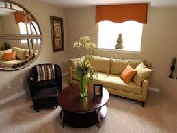 asian living room design asian living room design asian style