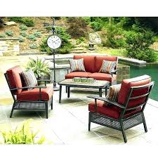 Patio Furniture Cushion Replacements Replacement Outdoor Furniture Cushions Bosli Club