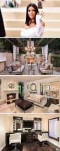 275 best celebrity homes images on pinterest real estates