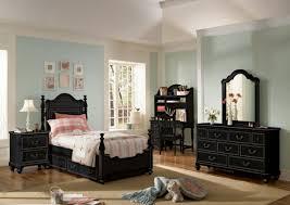 Target Bedroom Set Furniture Next Mirrored Bedroom Furniture Set Diy For Less Drawer Wooden