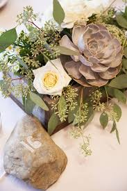 bulk wedding flowers bulk flowers for weddings kantora info