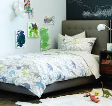 Twin Bedroom Set Boy Twin Boy Bedroom Sets Descargas Mundiales Com