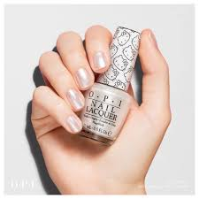 opi hello kitty 2016 nail polish collection kitty white nl h80