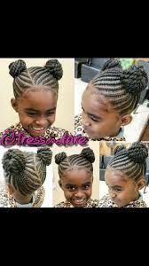 best 25 kids braided hairstyles ideas only on pinterest kid