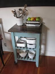 kitchen trolley ideas marvellous forhoja kitchen cart ikea off ikea forhoja kitchen cart