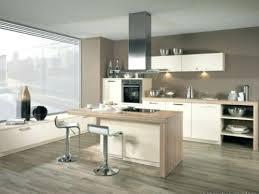 modern kitchens with islands modern kitchen island with seating small kitchen island for open