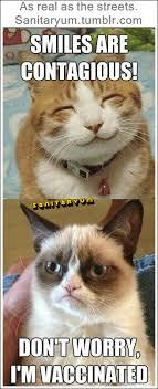 Clean Humor Memes - meme sanitaryum clean humor clean funny pics vids gifs