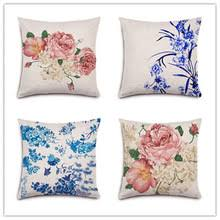 Floral Print Sofas Compare Prices On Floral Print Sofas Online Shopping Buy Low